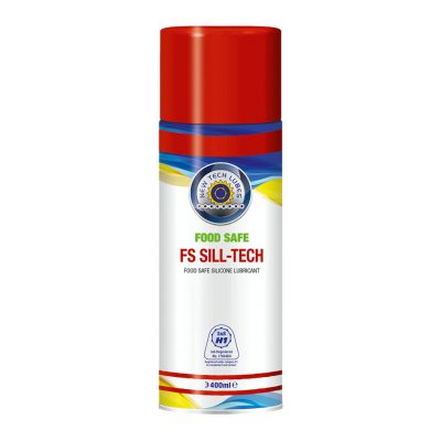 FS Sill Tech Aerosol 400ml Aerosol
